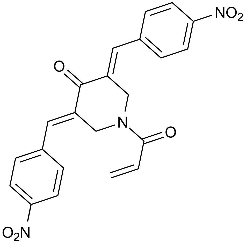 NSC 687852