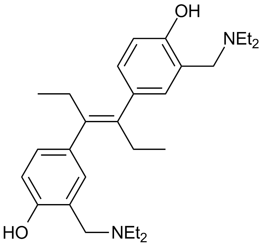 NSC 33994