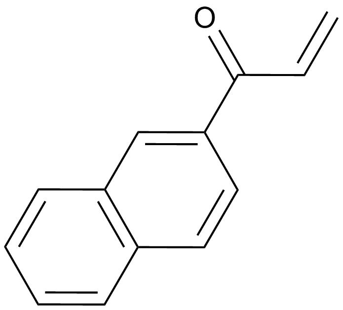 ZM 449829