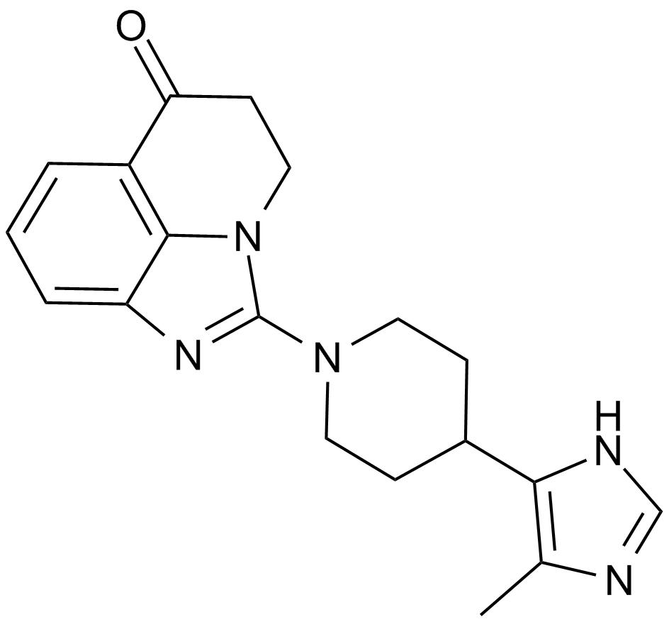 BYK 49187
