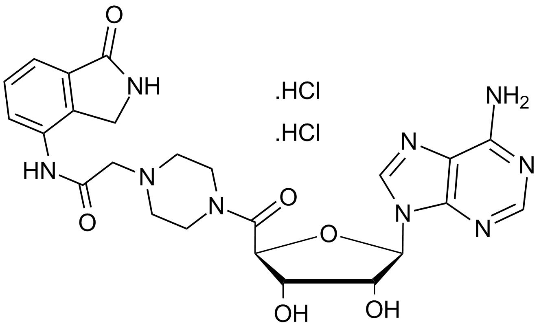 EB 47