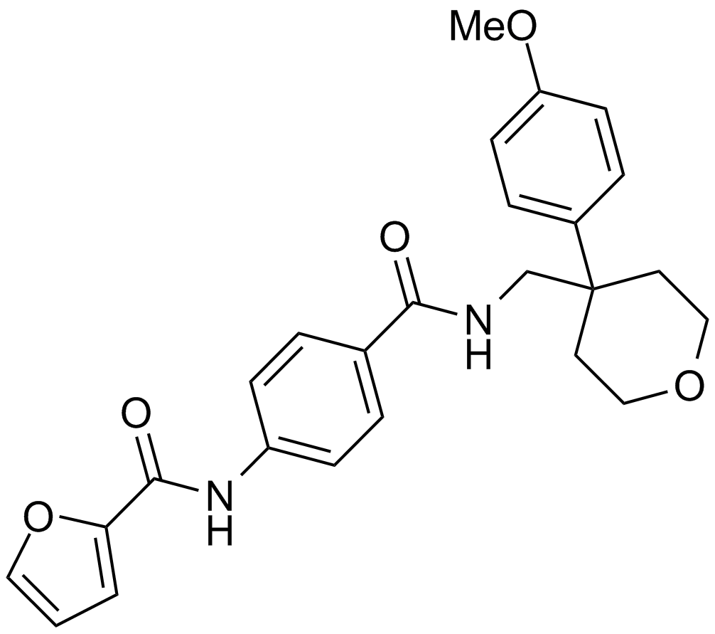 JW 55