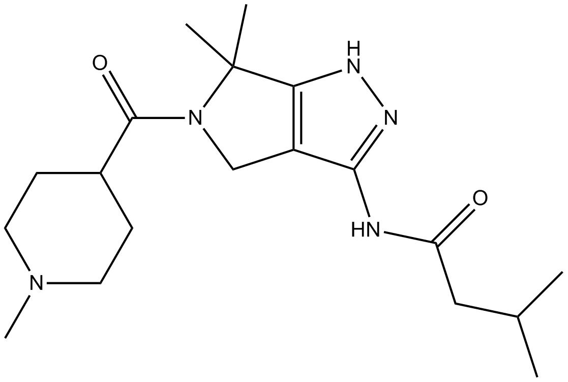 PHA-793887