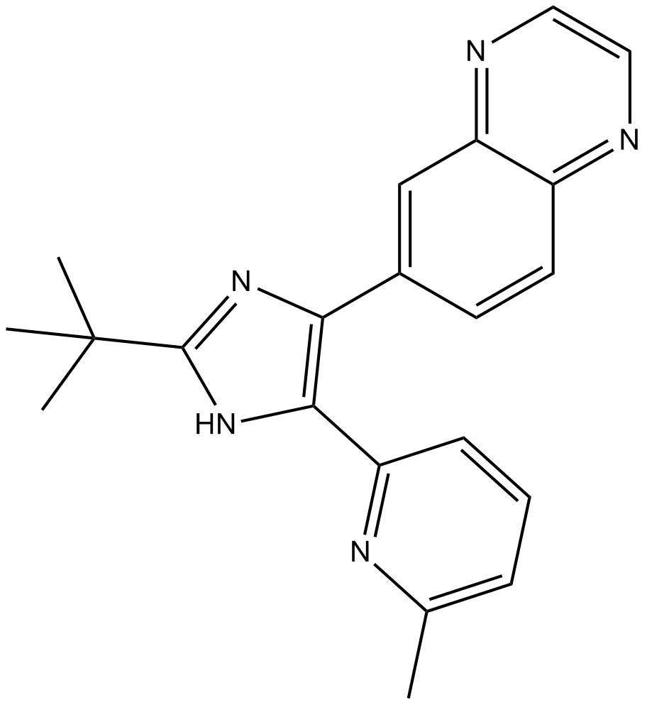 SB525334