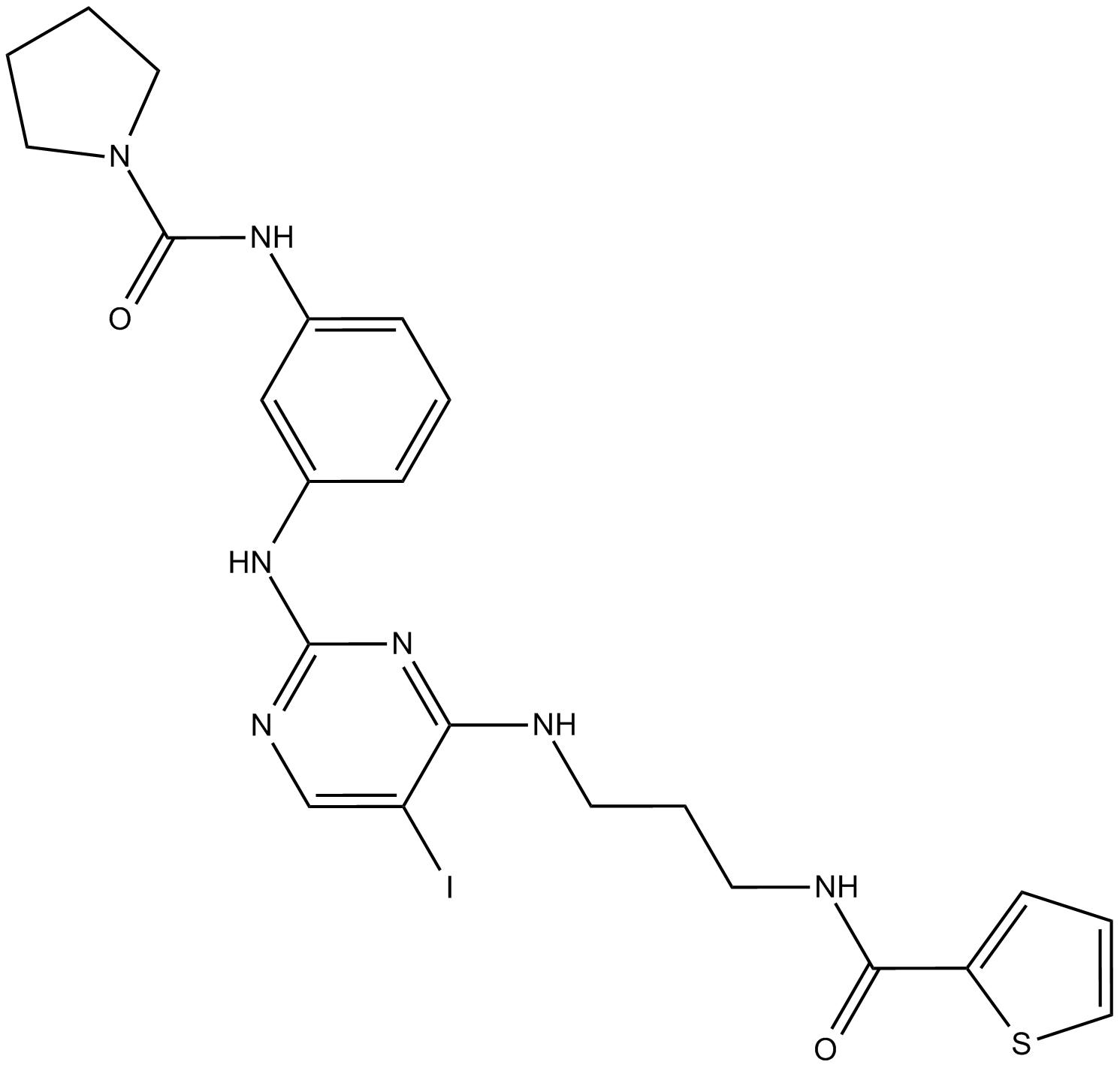 BX795
