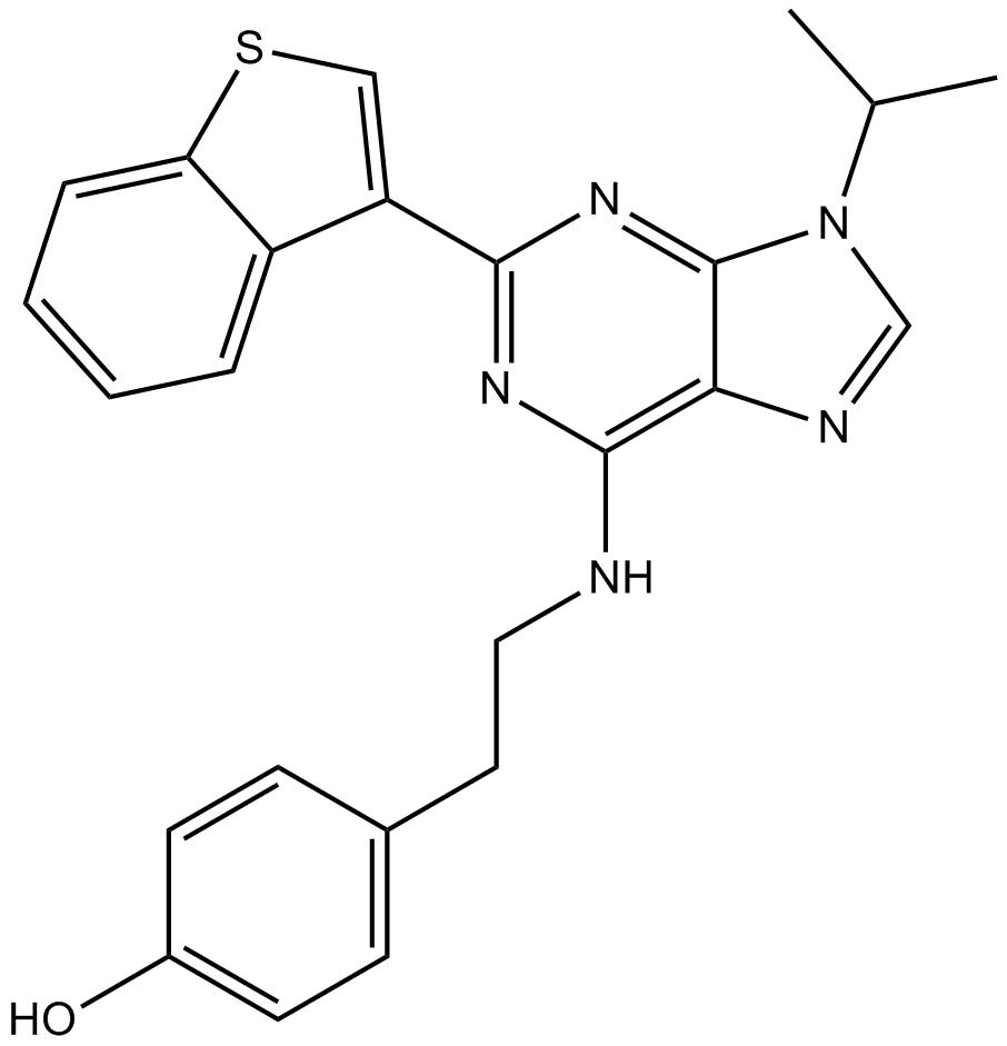 StemRegenin 1 (SR1)