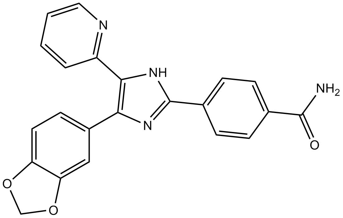SB 431542