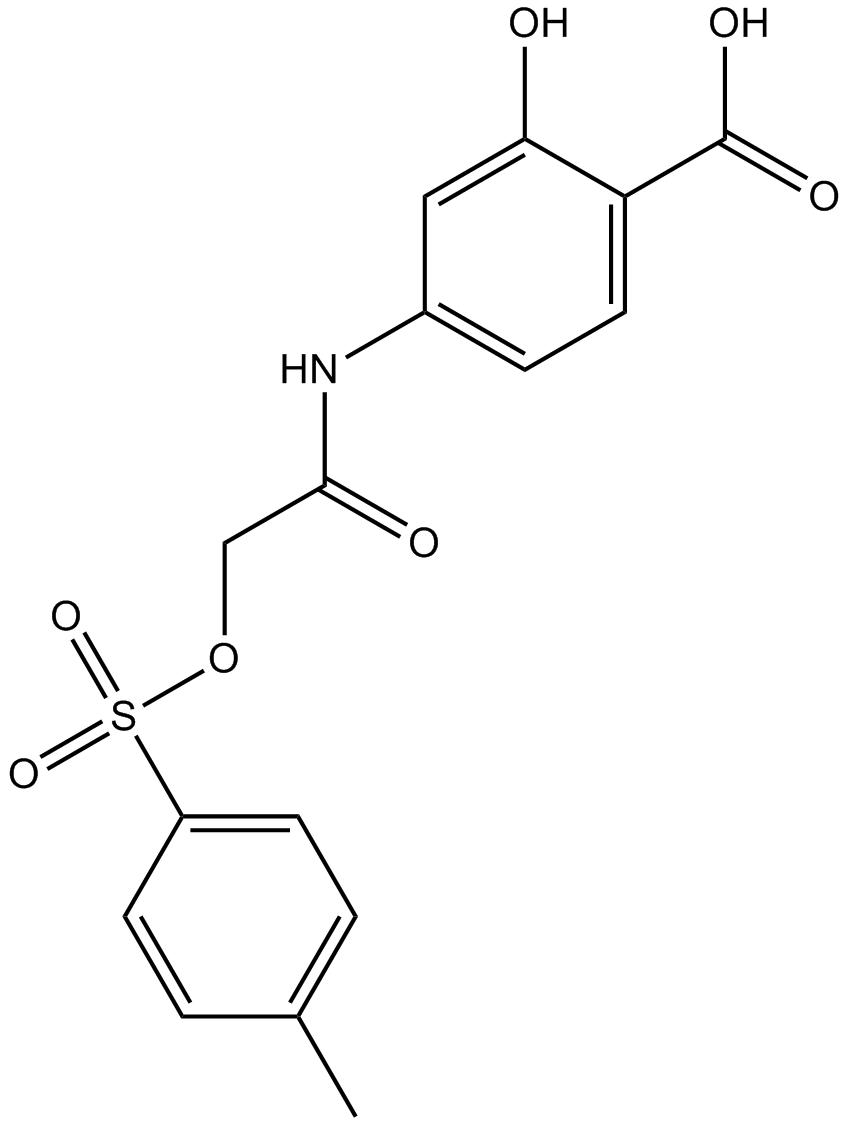 NSC 74859