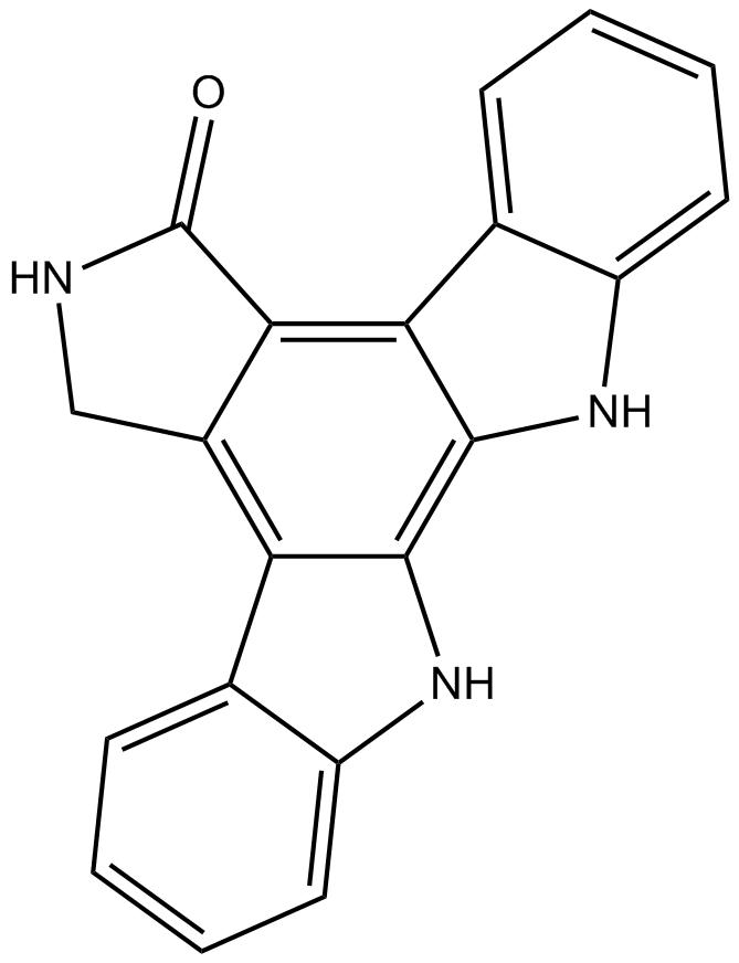 K-252c