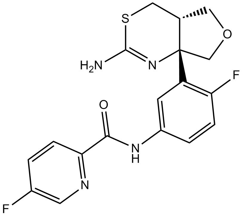 LY2886721