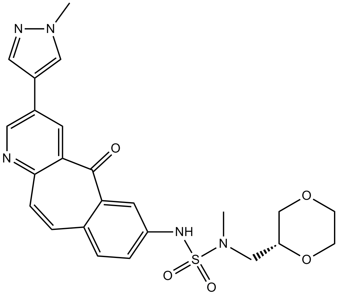 MK-2461