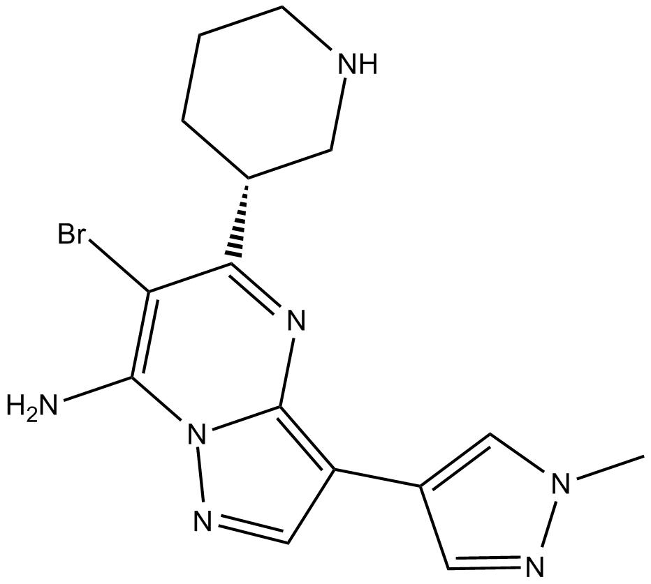 MK-8776(SCH-900776)