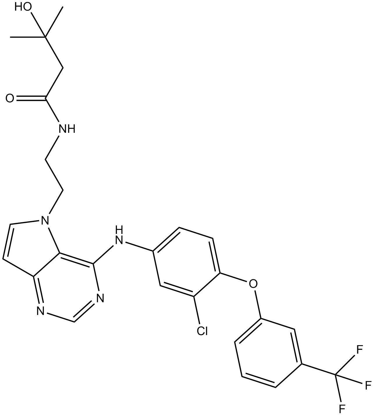 TAK-285