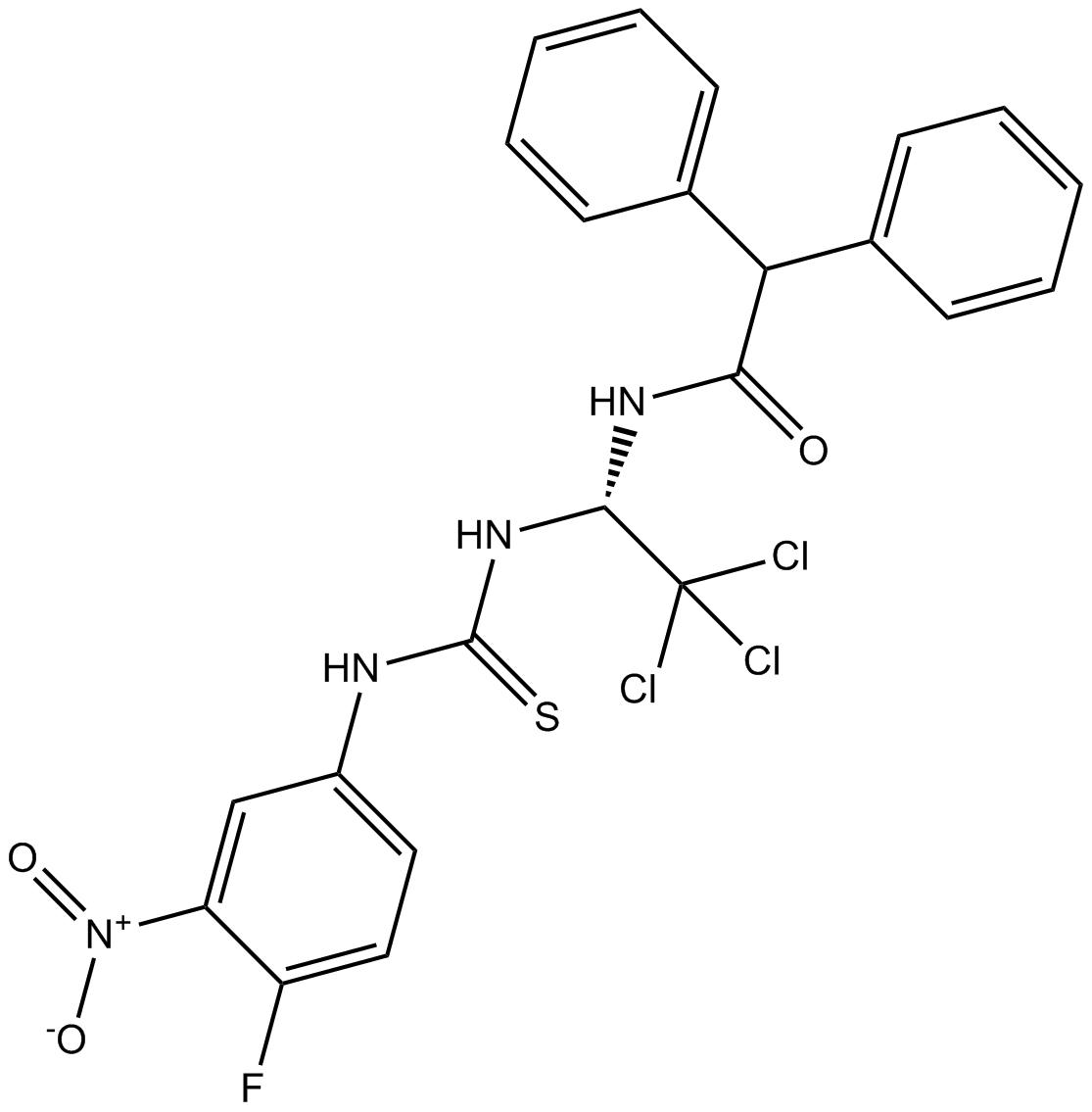 CGK733