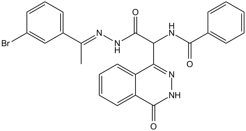 AC 55541