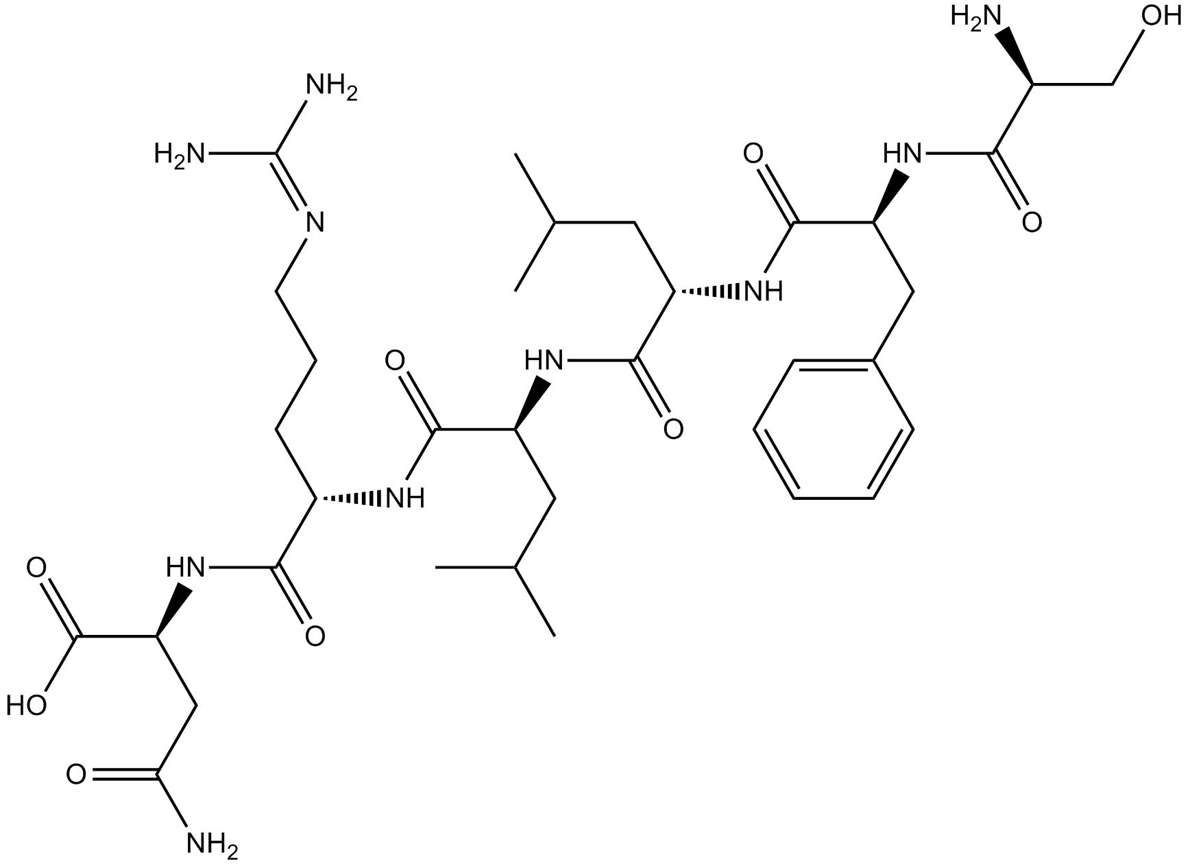 TRAP-6