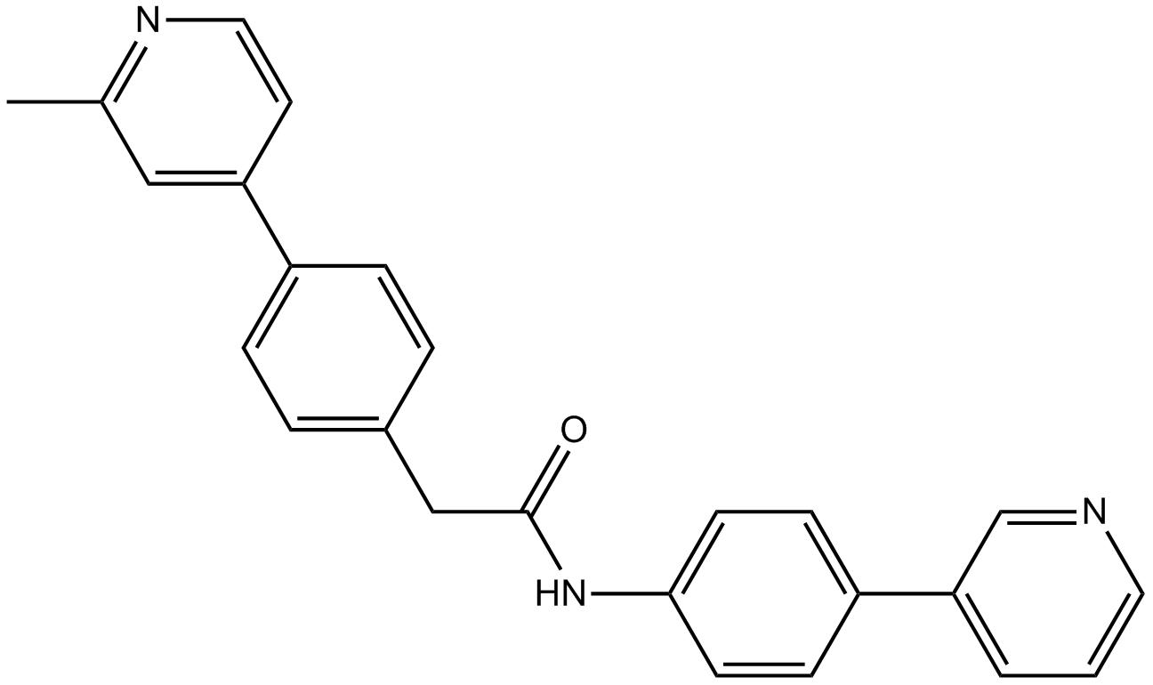 Wnt-C59