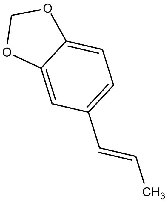 Isosafrole