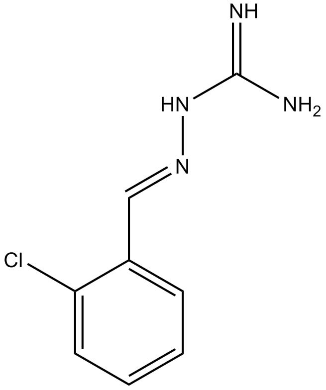 Sephin1