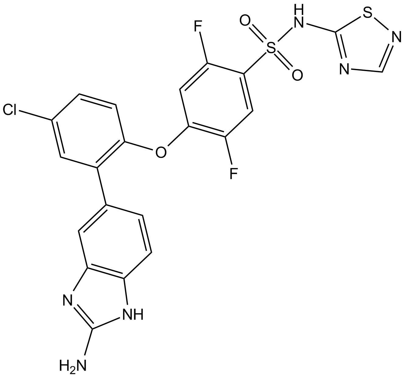 GX-674