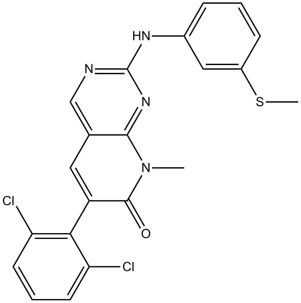 PD173955