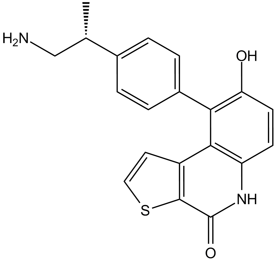 OTS514
