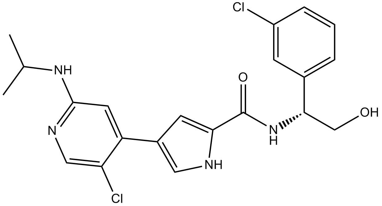 VRT752271