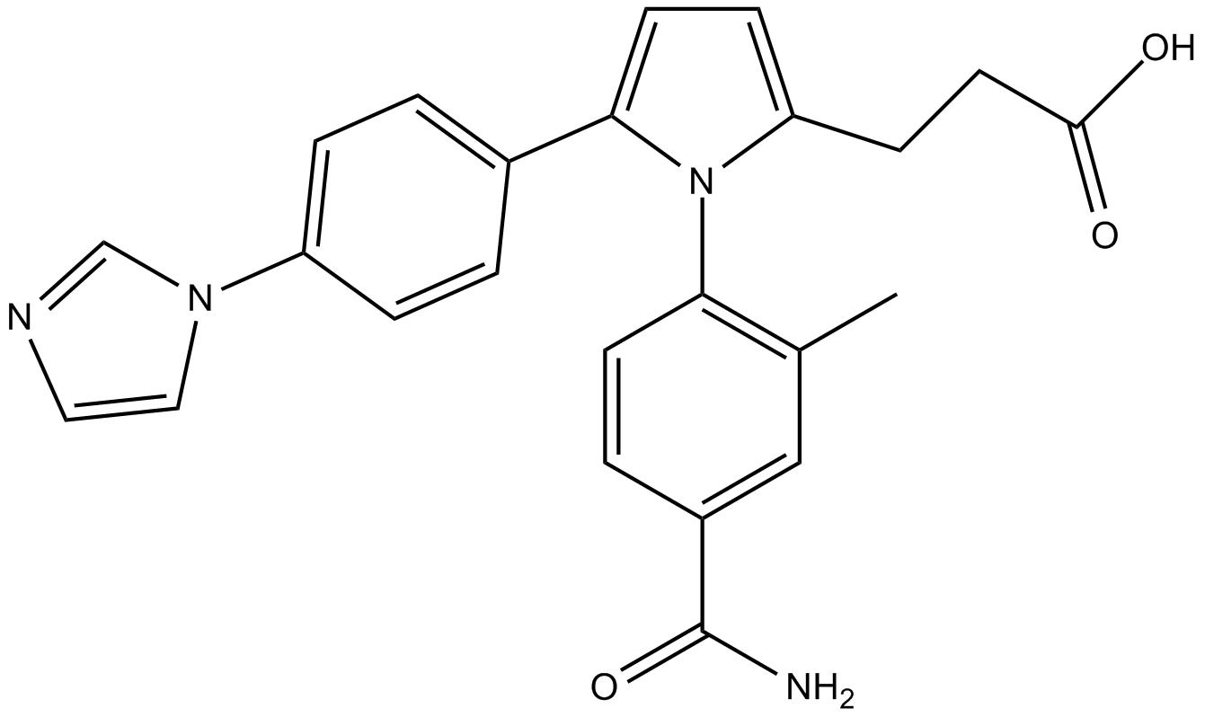 N6022