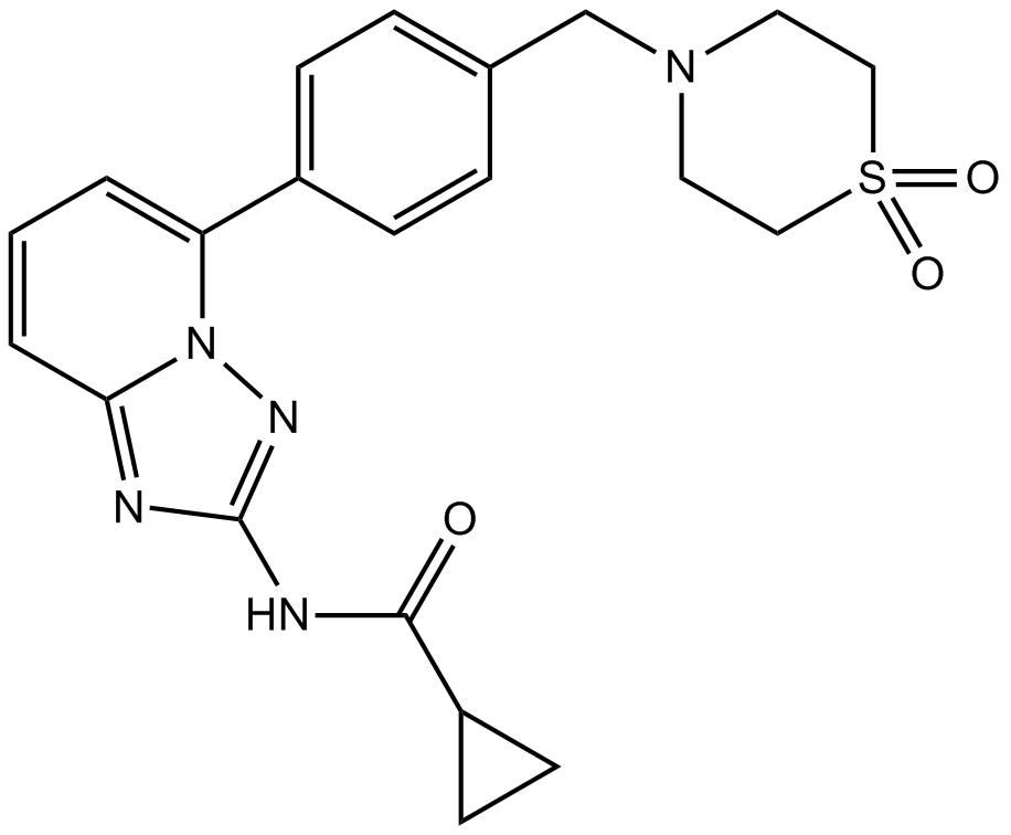 GLPG0634