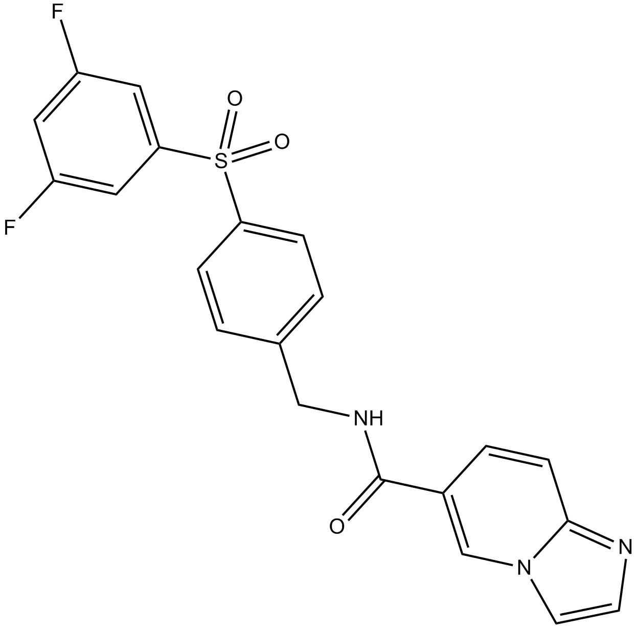 GNE-617