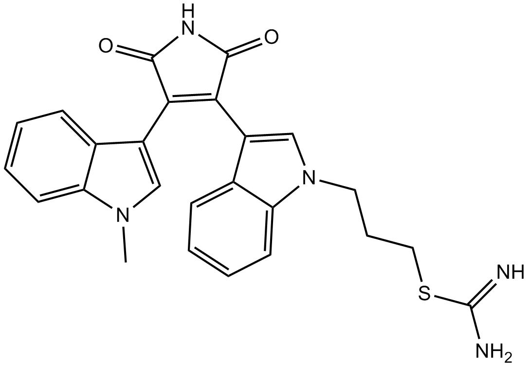 Ro 31-8220