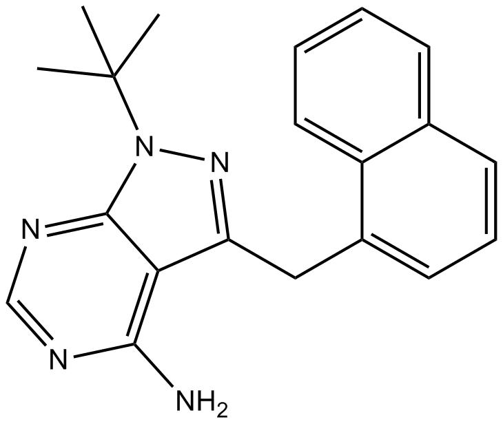 1-NM-PP1
