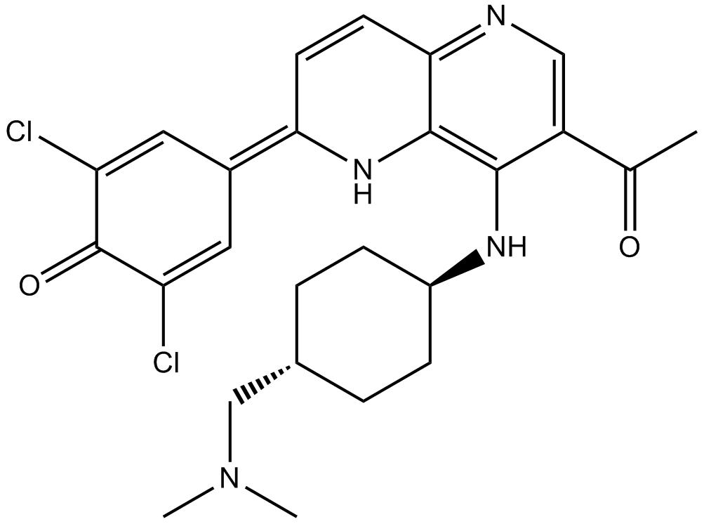 OTSSP167