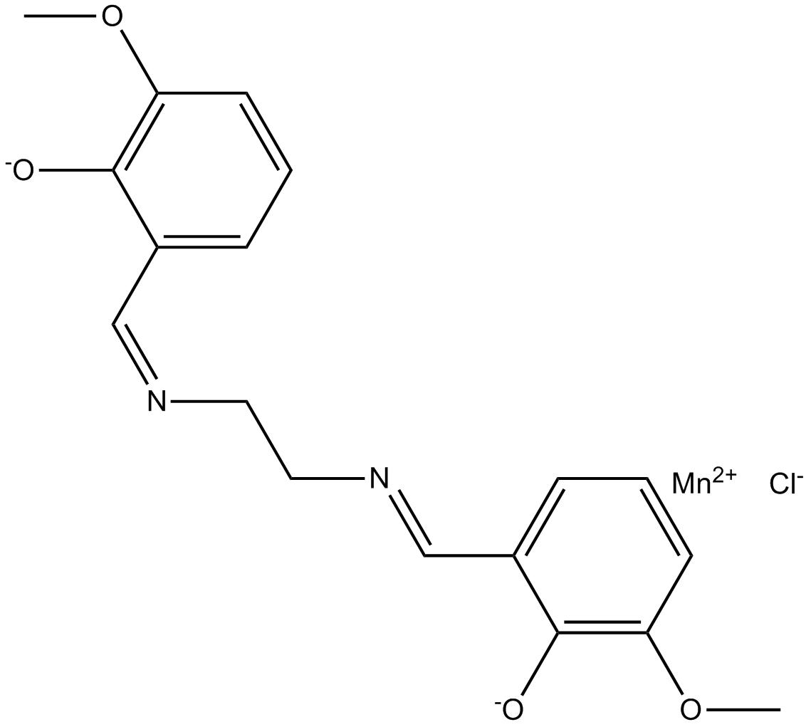 EUK 134
