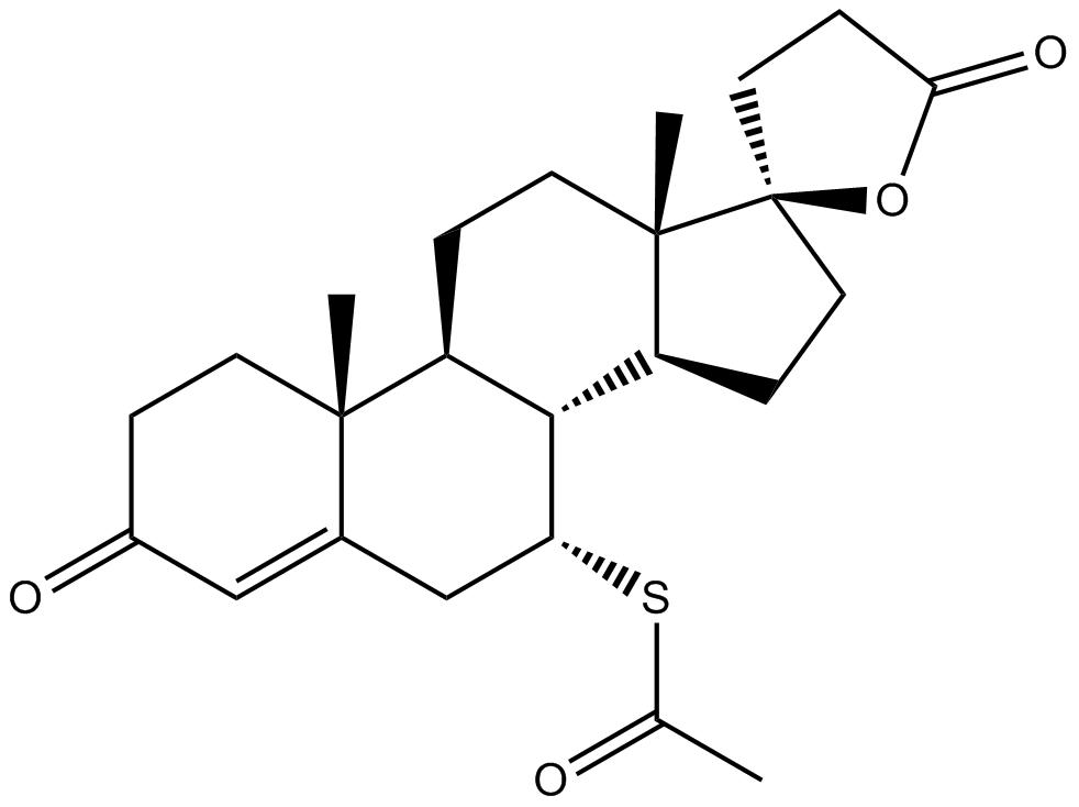 Androgen Receptor Pathway The Androgen Receptor With
