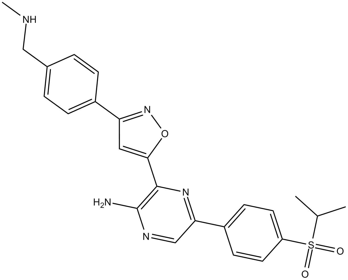 VE-822