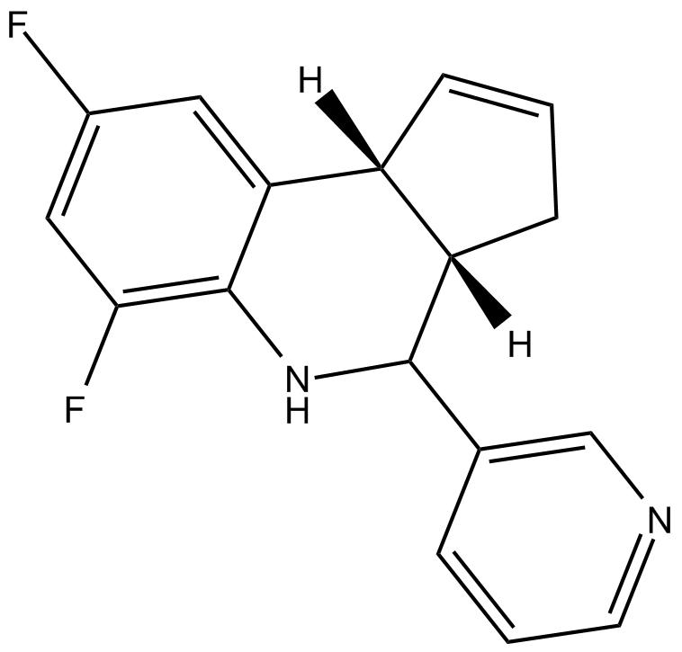 Golgicide A