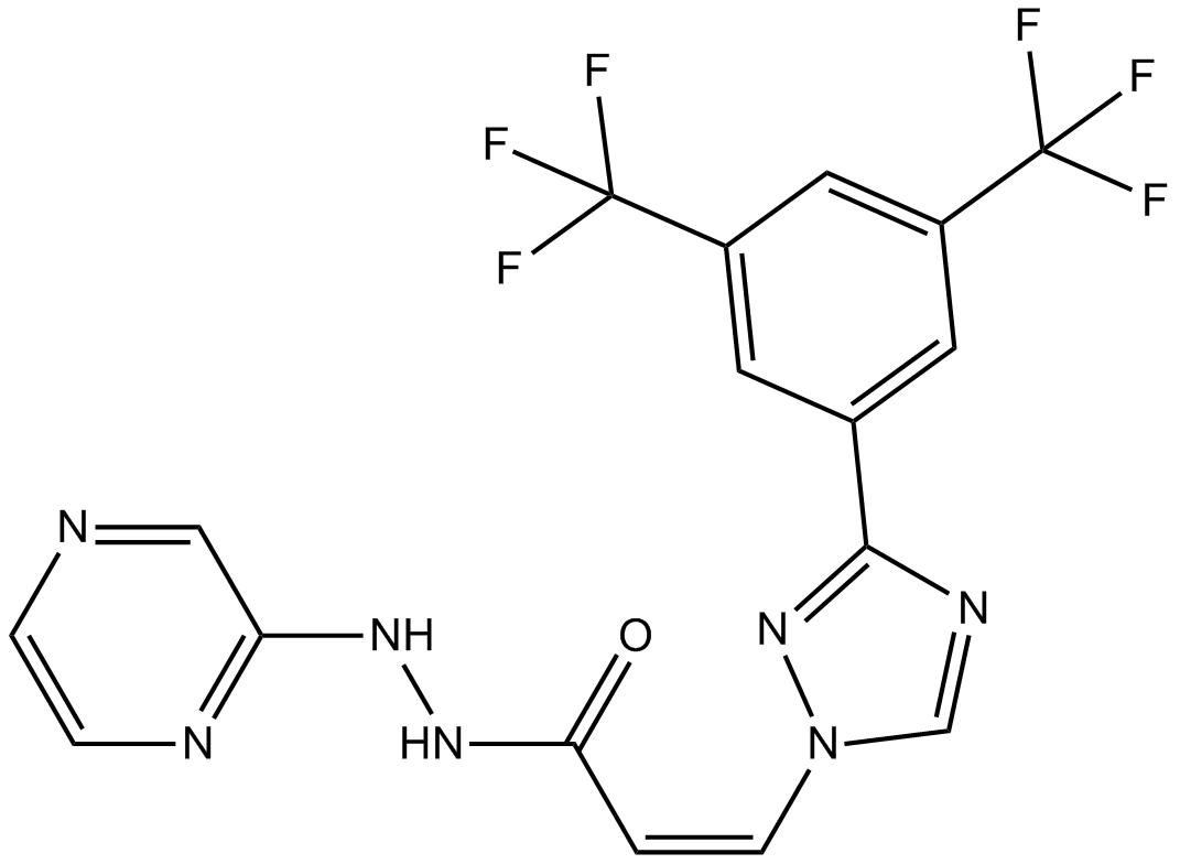 KPT-330