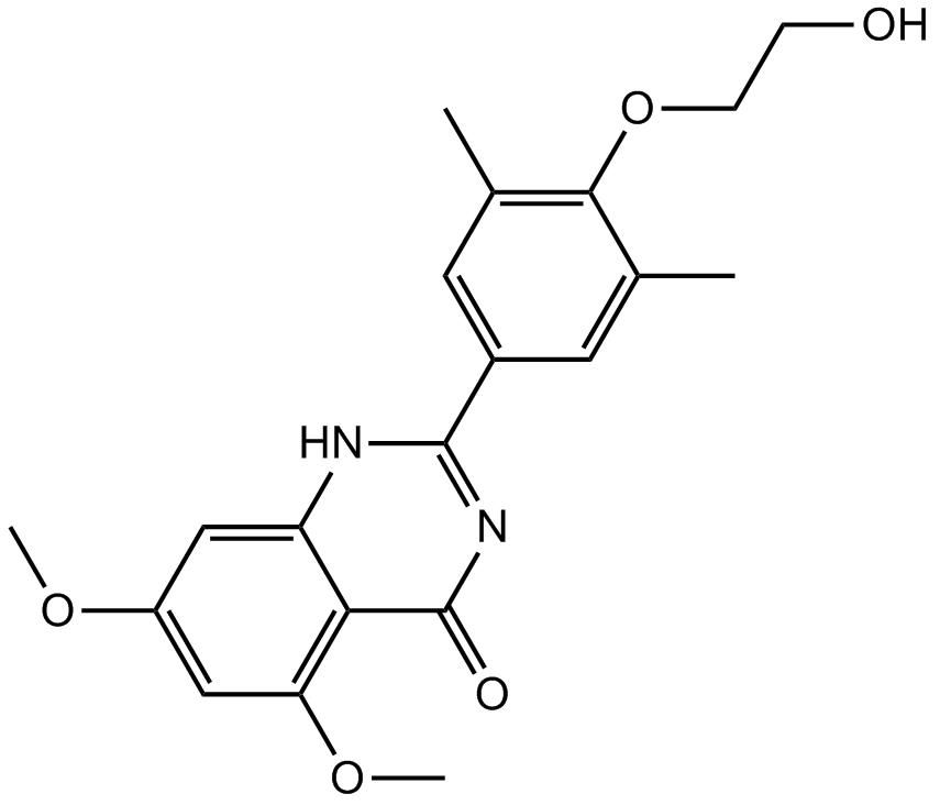 RVX-208