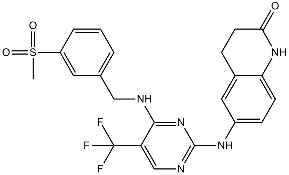 PF-573228