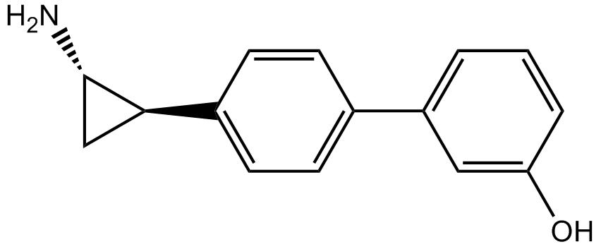 OG-L002