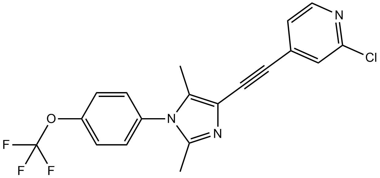 CTEP (RO4956371)