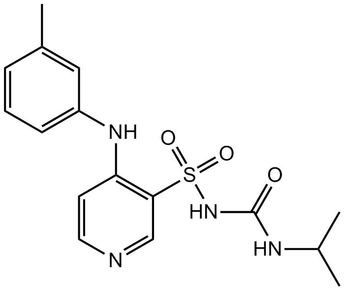 losartan hydrochlorothiazide fatigue