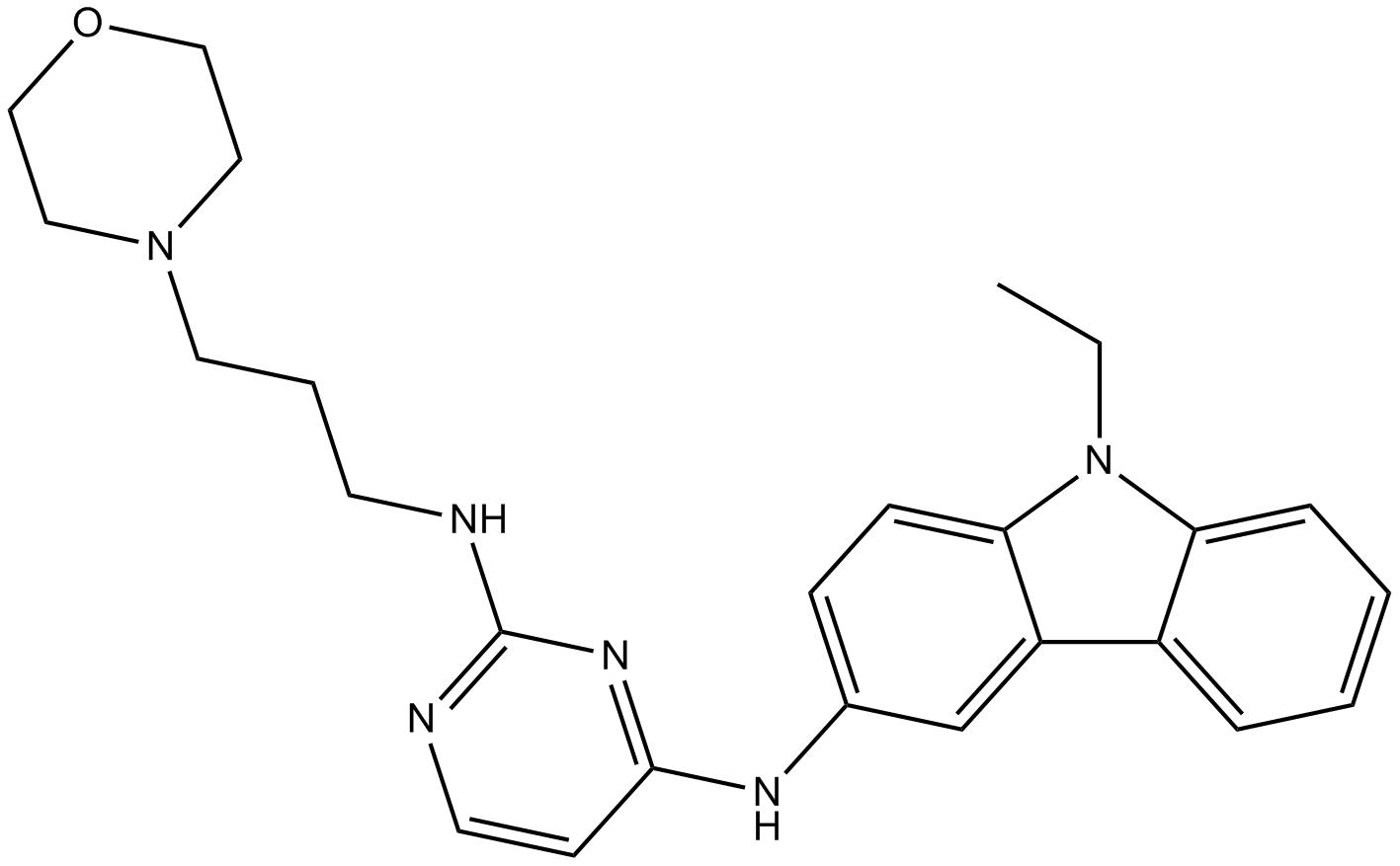 EHop-016