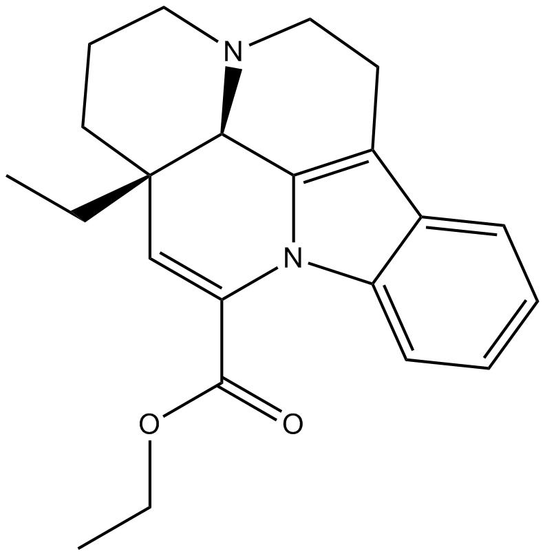 Vinpocetine