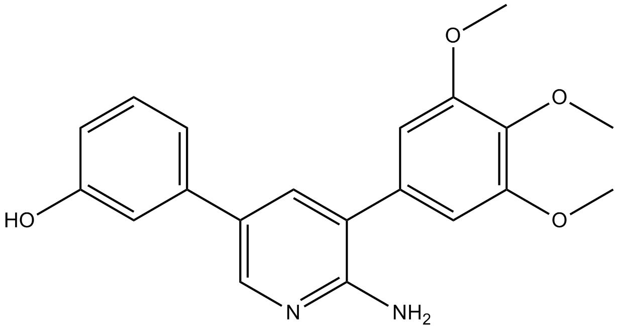K02288