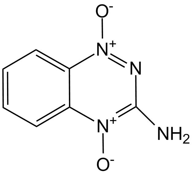 Tirapazamine