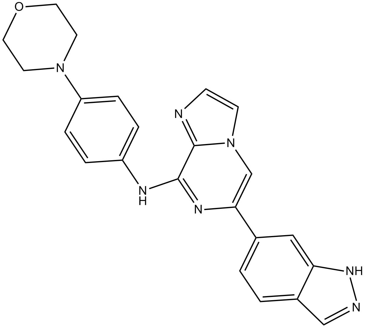 GS-9973
