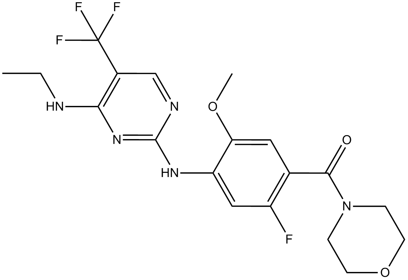 GNE-7915