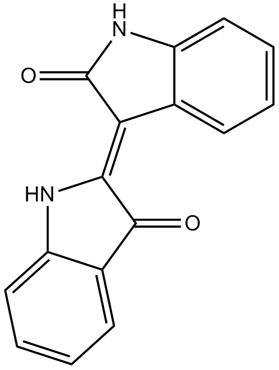 Indirubin